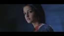 Masha-Allah (Lyric Video)/Monty Sharma