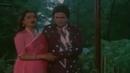 Agar Tum Na Hote - Female Version (Lyric Video)/R.D. Burman
