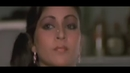 Dekho Idhar Jano Jigar (Lyric Video)/R.D. Burman