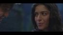 Thode Badmash (Lyric Video)/Monty Sharma