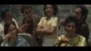 Apne Ghar Me Ek Naya Mehmaan Aane Wala Hai (Lyric Video)/R.D. Burman
