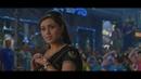 Chhabeela (Lyric Video)/Monty Sharma