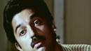 Surmayee Ankhiyon Mein - Happy Version (Lyric Video)/Ilaiyaraaja