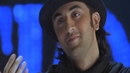 Pari (Lyric Video)/Monty Sharma