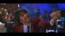 Saawariya Reprise (Lyric Video)/Monty Sharma