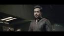 Teri Khushboo (Lyric Video)/Jeet Gannguli