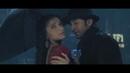 Jaan-E-Jaan (Lyric Video)/Monty Sharma