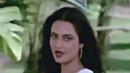 Dheere Dheere Zara Zara (Lyric Video)/R.D. Burman