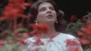 Aisa Sama Na Hota (Lyric Video)/R.D. Burman