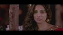 Hasi (Lyric Video)/Ami Mishra