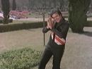 Sunle Zameen Aasman (Lyric Video)/R.D. Burman