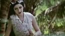 Yeh Hava Yeh Fiza (Lyric Video)/Ilaiyaraaja
