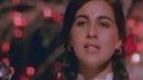 Jaane Kya Baat Hai (Lyric Video)/R.D. Burman