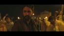 Lootnewale (Lyric Video)/Vishal Bhardwaj