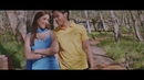 Chaahat (Lyric Video)/Jeet Gannguli