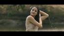 Chaar Dina Ki (Lyric Video)/Vishal Bhardwaj