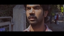 Soney Do (Lyric Video)/Jeet Gannguli
