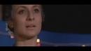 Hai Mubarak Aaj Ka Din (Lyric Video)/R.D. Burman