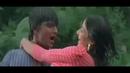 Tere Dil Me Bhi Kuchh Kuchh (Lyric Video)/R.D. Burman