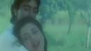 Roj Roj Aankhon Tale (Lyric Video)/R.D. Burman