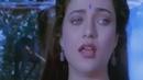 Dil Pukare Jeevare Aare (Lyric Video)/R.D. Burman