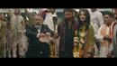 Chor Police (Lyric Video)/Vishal Bhardwaj