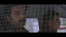 City Lights (Lyric Video)/Jeet Gannguli