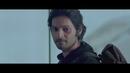 Kya Khoya (Lyric Video)/Naved Jafar