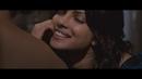 O' Mama (Lyric Video)/Vishal Bhardwaj