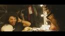 Dil Dil Hai (Lyric Video)/Vishal Bhardwaj