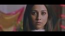 Gunaah (Lyric Video)/Jeet Gannguli