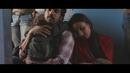 Ek Charraiya (Lyric Video)/Jeet Gannguli