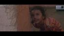 Ek Charraiya (Sad Version) (Lyric Video)/Jeet Gannguli