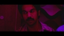 Darbadar (Lyric Video)/Jeet Gannguli