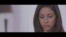 Jo Tere Sang (Lyric Video)/Jeet Gannguli