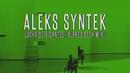 Lucha de Gigantes (Aleks Syntek / Alfred Beck Remix)/Aleks Syntek
