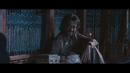 Bekaraan (Lyric Video)/Vishal Bhardwaj