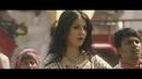 Matru Ki Bijlee Ka (Lyric Video)/Vishal Bhardwaj
