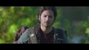 Baatein Ye Kabhi Na (Lyric Video)/Jeet Gannguli