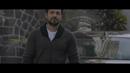 Yeh Kaisi Jagah (Lyric Video)/Jeet Gannguli