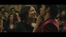 Oye Boy Charlie (Lyric Video)/Vishal Bhardwaj