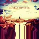 La terra sotto i piedi/Daniele Silvestri