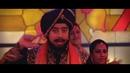 Oh...Ho...Sanam/Himesh Reshammiya