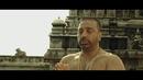 Kallai Mattum Kandal/Himesh Reshammiya