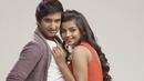 Chella Kutty (Lyric Video)/Siddharth Vipin