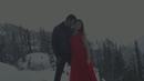 Lovely Ladies (Lyric Video)/G.V. Prakash Kumar