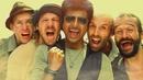 Maanja (Lyric Video)/Anirudh Ravichander