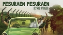 Pesuraen Pesuraen (Lyric Video)/Justin Prabhakaran
