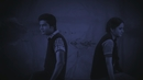 Edhedho Ennamvandhu (Lyric Video)/Ghibran