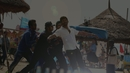 Yelelo (Lyric Video)/G.V. Prakash Kumar